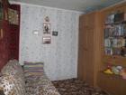 Фотография в   Хорошее состояние, две комнаты+ кухня, санузел в Ульяновске 1250000