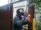 Свежее фотографию  Работы со сваркой! 35112616 в Ульяновске