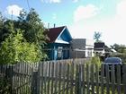 Фотография в Недвижимость Продажа домов Продам дом в РП Майна Майнского района Ульяновской в Ульяновске 650000