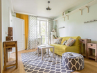 Изображение в Недвижимость Аренда жилья Стильные, светлые апартаменты с отличным в Ульяновске 1600