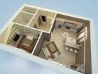 Фото в Недвижимость Продажа квартир Мы строим квартиры, которые ПОКУПАЮТ.    в Ульяновске 2280000