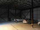 Смотреть фотографию Аренда нежилых помещений Склад в северной части города 37712312 в Ульяновске