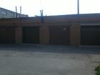 Новое foto  Аренда гаража в центре г, Ульяновска 37828099 в Ульяновске