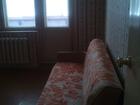 Фотография в Недвижимость Агентства недвижимости 2 дивана, прихожая, кухонный гарнитур, х в Ульяновске 7000