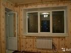 Фото в   Продам 2-комн. квартиру в с. Криуши. Газ. в Ульяновске 790000