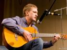 Просмотреть изображение Курсы, тренинги, семинары Игра на гитаре Ульяновск обучение для детей 38407784 в Ульяновске