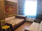 Фото в Недвижимость Аренда жилья На длительный срок сдается светлая, теплая в Ульяновске 5500