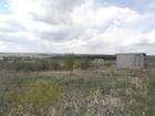 Увидеть изображение Сады Садовый участок в С/Т Домостроитель-2 в аренду 38829797 в Ульяновске