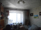 Скачать бесплатно foto Комнаты Комната в микрорайоне Пески 39013542 в Ульяновске