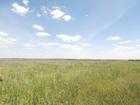 Новое изображение Земельные участки Участок земли 39623101 в Ульяновске