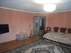 Смотреть foto Дома Коттедж со всеми удобствами, гаражом и баней 39809893 в Ульяновске