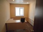 Свежее фото Коммерческая недвижимость Офис двухкомнатный с мебелью в Центре 39886164 в Ульяновске