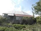 Просмотреть foto Дома Большой дом в с гаражом рядом с водоемом 40067974 в Ульяновске