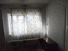 Новое изображение Дома Большой дом в с гаражом рядом с водоемом 40067974 в Ульяновске
