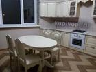 Скачать бесплатно foto Столы, кресла, стулья kupivopt : Cтолы, стулья, мойки фабрики 40603541 в Ульяновске