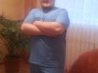 Смотреть фото  Антицеллюлитный массаж (лифтинг тела,лица) 44770389 в Красноярске