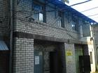 Новое фото Коммерческая недвижимость Складское помещение в Центре 53917180 в Ульяновске