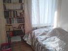 Смотреть изображение Сады Продам дачу в садоводческом товариществе Созидатель 60191964 в Ульяновске