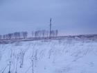 Скачать бесплатно фото Земельные участки Участок земли в квартале для многодетных 64813251 в Ульяновске