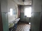 Смотреть фото  Комната в северной части города 66351993 в Ульяновске