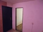 Смотреть foto Аренда нежилых помещений Офисное помещение в центральной части города 67686800 в Ульяновске