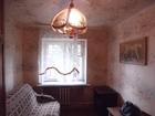 Скачать изображение Комнаты Комната в Киндяковке около моторного завода 67764256 в Ульяновске