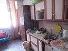 Увидеть фотографию Комнаты Комната в северной части города 67790427 в Ульяновске