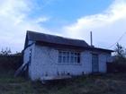 Смотреть foto Дома Дом возле леса в 12 километрах от города 67793073 в Ульяновске