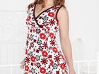 Увидеть фото Женская одежда Халаты из кулирки производство Иваново 67928410 в Ульяновске