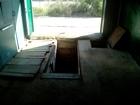 Смотреть foto Гаражи и стоянки Продам гараж в ГСК Контактор,ул, Энтузиастов 7А, бокс № 104, 6х3,5 м 68152573 в Ульяновске