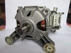 Новое foto  Двигатель стиральной машины Bosch WLX 16160 OE 68360322 в Ульяновске