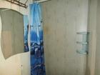 Просмотреть фотографию Комнаты Комната в 18-м микрорайоне Пески 68952659 в Ульяновске