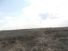 Просмотреть фото Земельные участки Участок земли за деревней Кувшиновка 69578701 в Ульяновске