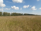 Просмотреть фото Земельные участки Участок земли в квартале для многодетных 69776782 в Ульяновске