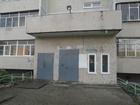 Смотреть foto Комнаты Зал с 6-метровой лоджией в трешке 71406362 в Ульяновске