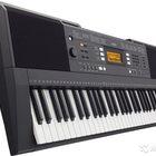 синтезатор Yamaha psr-343