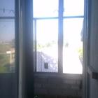 Продается 3-х комнатная квартира в р. п. Мирный