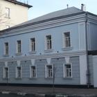 Продается здание свободного назначения в центре Ульяновска,