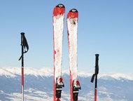На горнолыжный курорт всей семьей в Банско На горнолыжный курорт всей семьей в Б