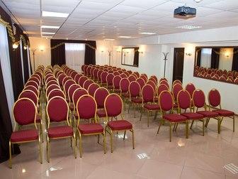 Новое фото  Отель Бест 35451431 в Ульяновске
