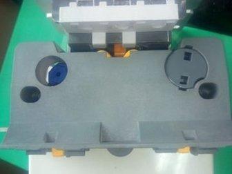 Продам Контактор КТИ 150А катушка управления 230В AC 1НО (КТИ-5150),  Новый в коробке, в Ульяновске