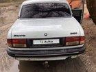 ГАЗ 3110 Волга 2.4МТ, 1997, 197000км