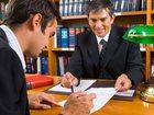 Фотография в   Юридическая компания с опытом работы более в Урене 10000