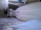 Смотреть фотографию  свадебные платья 38681314 в Урюпинске