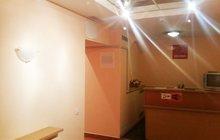 Гостиница и мини отель в Сыктывкаре