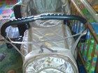 Скачать бесплатно foto Разное продам коляску 32642407 в Уссурийске