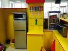 Новое фото  Продам мебель для торговой точки, 34939723 в Уссурийске