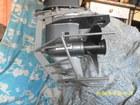 Фото в   изготовлю защиту винта для вашего мотора. в Уссурийске 9500