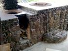 Просмотреть foto  декоративные работы с камнем! 35902784 в Уссурийске