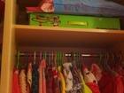 Смотреть foto  Продам шкаф в хорошем состоянии для спальни или прихожей, 36937934 в Уссурийске